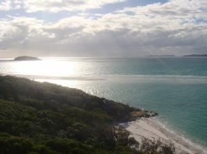 Beaches! - Versestravel