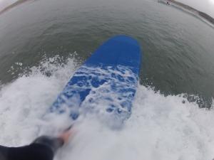 Surfing - Versestravel