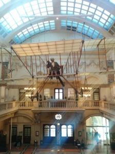 Bristol Museum